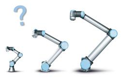 協働ロボットとは?